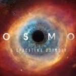 cosmos TV show