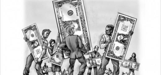 income-inequality-gap