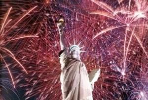 Fireworks_375