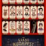 grand budapest poster