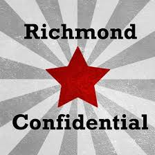 richmond confidential