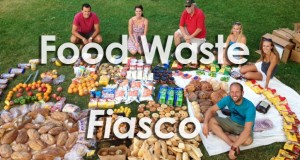 Food-Waste-Fiasco-2-776x415