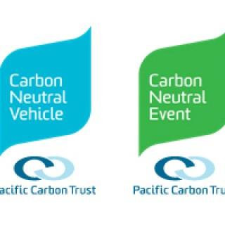 carbonNeutralLogos