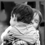 Children_Hugging1