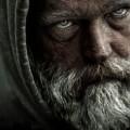 homeless prophet