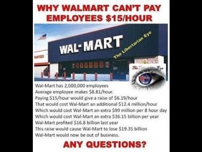 pay logic