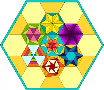 hexagon_sampler