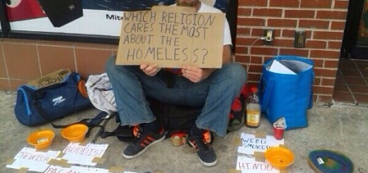 Words-Of-Wisdom-Which-Religion-Cares-The-Most-About-The-Homeless