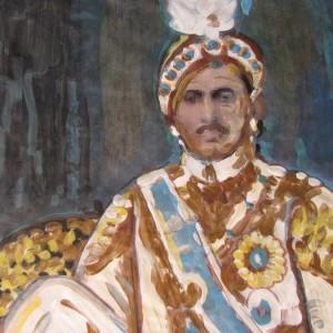 maharaja-jai-singh-vikram-singh