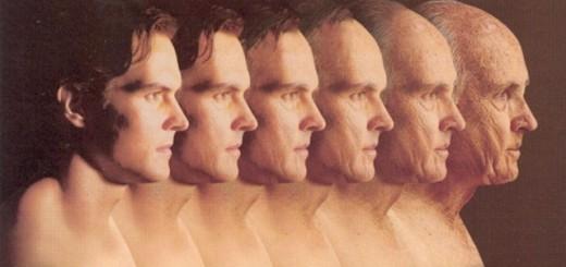 progressive aging