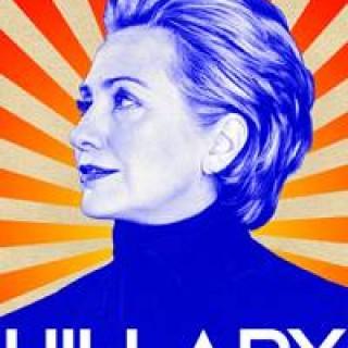 hillary propaganda