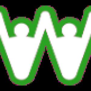 wikiwonga
