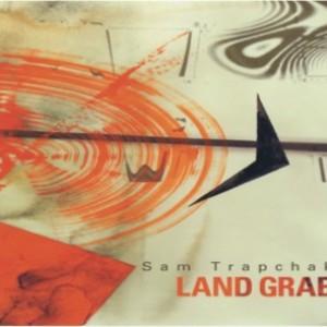 LandGrabCover4