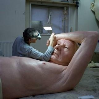 life sculptor