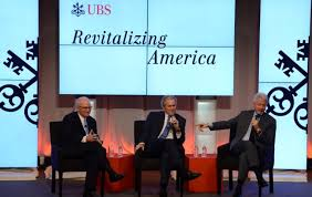 ubs revitalizes America by breaking laws