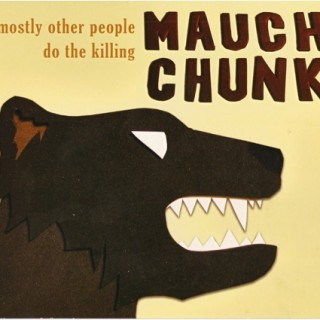 MOPDtK_Mauch_Chunk_COVER