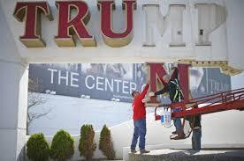 trump bankrupt again