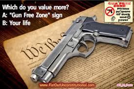 gun ideology