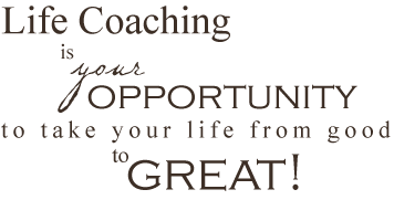 life-coaching-opportunity-
