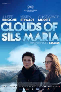 clouds-of-sils-maria-243x366