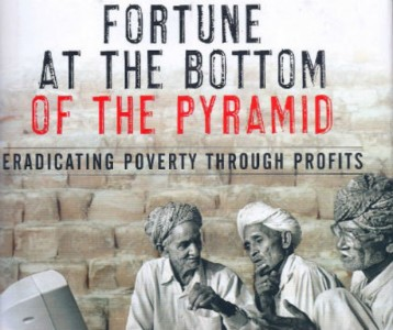 Fortune_at_the_Bottom_of_the_Pyramid_cover_400x335