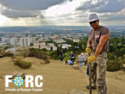 Friends-of-Runyon-Canyon-500