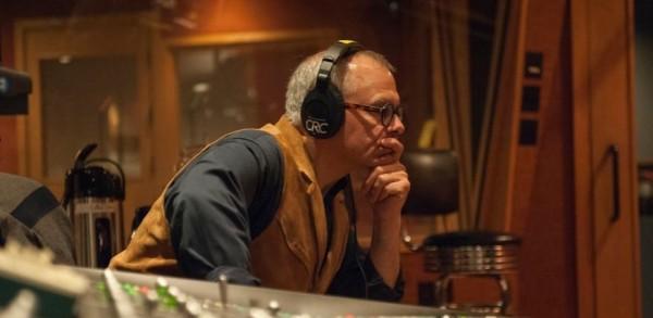 hobgood listening