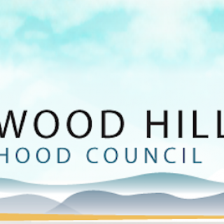 HollywoodHillsWestNC-header