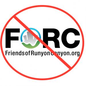 no forc