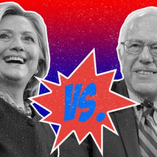 HIlary-vs-Bernie-Musicians-2015-BIllboard-650