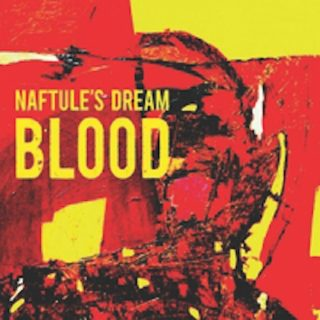 albumreview_naftulesdream.widea