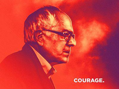 hombre_bernie_sanders_courage_02