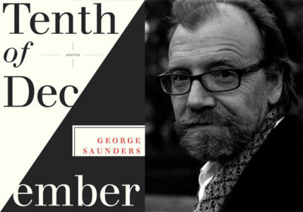 george-saunders-tenth-of-december