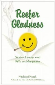 reefer-gladness-cover