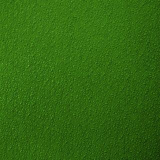 green-green-green
