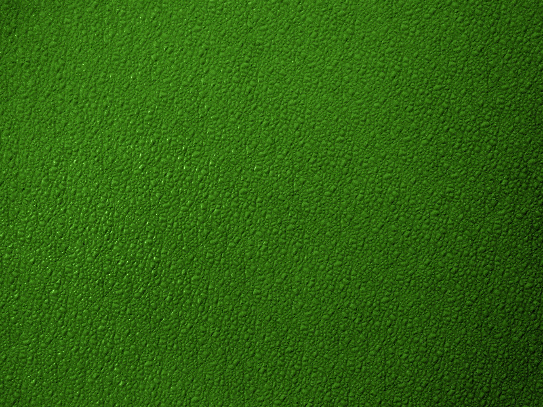 Green De