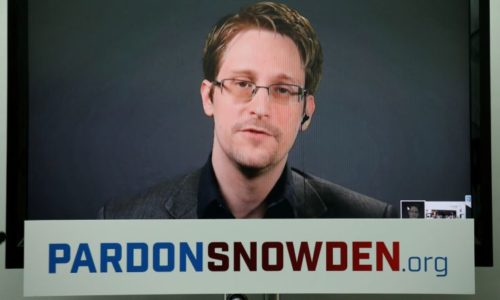 pardonsnowden-org
