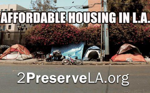 affordablehousingbillboard-1080x675